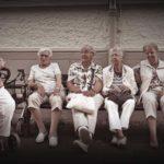 Episode 049 – Grandmas are Soft