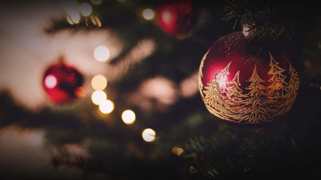Episode 069 – Feliz Navidad