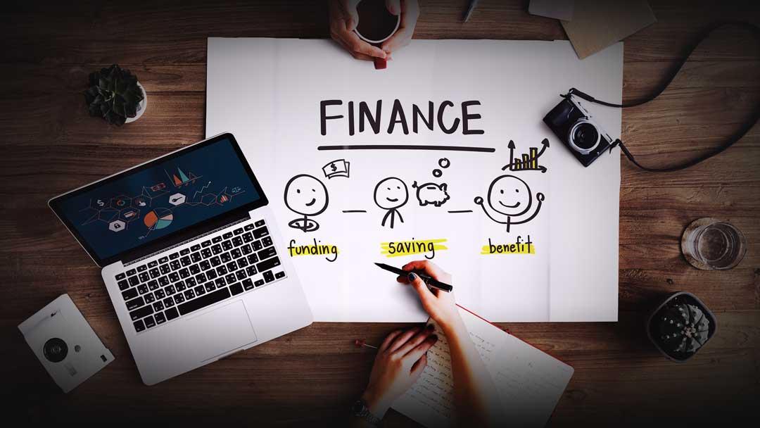Episode 087 – La Neta on Finance & Wealth